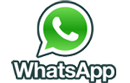 whatsapp-sing4g