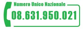 n-verde_new
