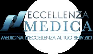 logo_eccellenzamedica