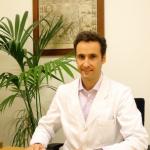 Dott. Enrico Solerio